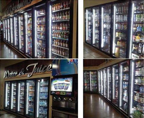 cold room led lighting led cold room lighting led cooler freezer light led