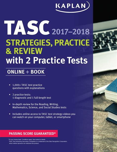 acsm new 2018 certification review comprehensive study guide personal trainer resources for the american college of sports medicine certified personal trainer cpt books tasc strategies practice review 2017 2018 with 2