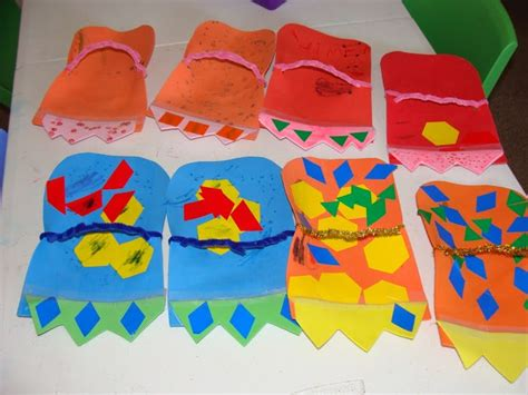 and craft my gems dinosaur activities for preschoolers and