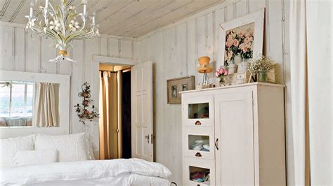 bedroom stories for adults cottage white master bedroom decorating ideas southern