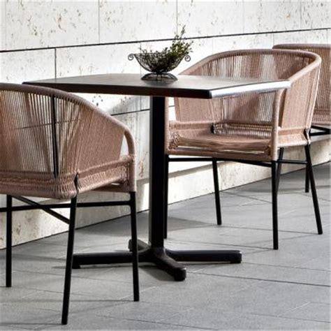armchair cricket cricket armchair by varaschin chairs outdoor urbanlux