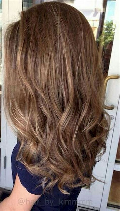 best light hair color 27 best light brown hair color ideas for 2018
