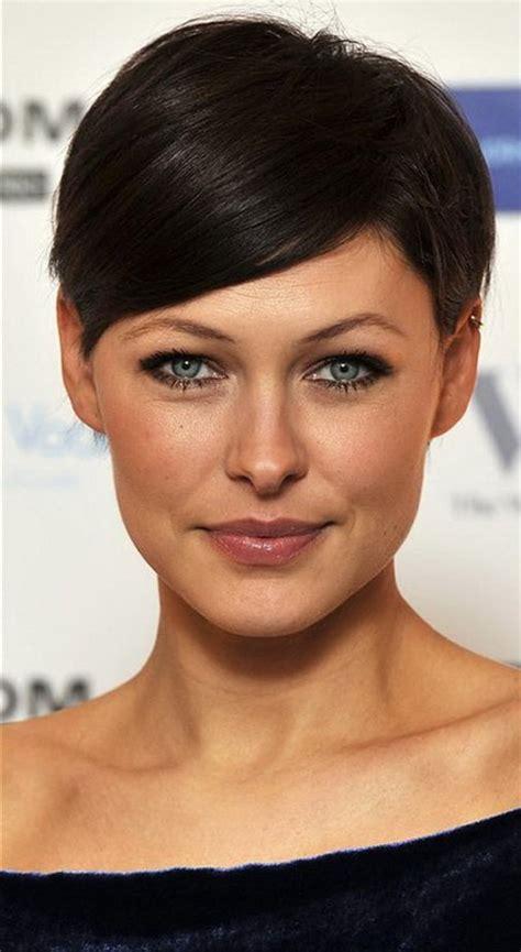 celebrity short hairstyles 2014 celebrity pixie cuts celebrity short hairstyles 2014