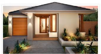 Small Home Exterior Designs Small Modern Homes Exterior Views Modern Home Designs