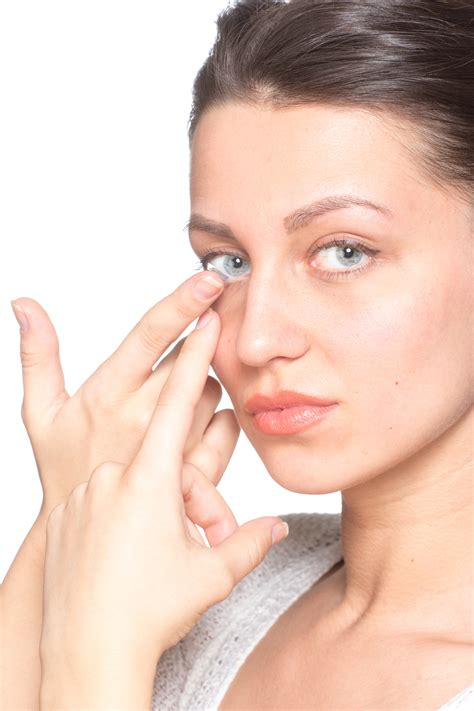 most comfortable contact lenses for dry eyes comfortable contact lenses optique of denver