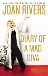 Book Review The Diary Of A Manhattan Call By Tracy Quan by Joan Rivers Manhattan Penthouse Put On Market By