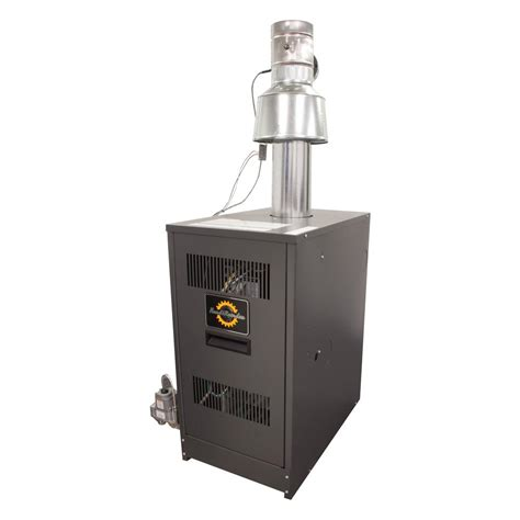 convert modine natural gas heater to propane modine natural gas to liquid propane conversion kit for