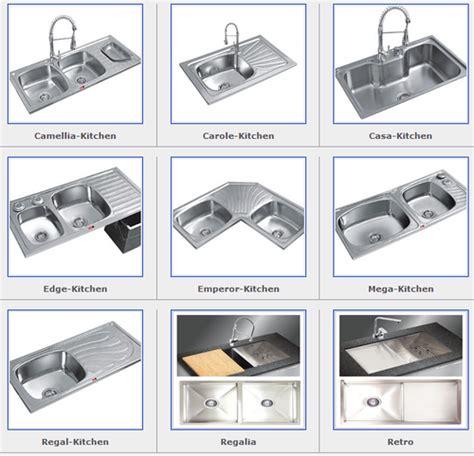 Parryware Bathtub Price List by Sri Lakshmi Ceramics Service Provider Of Tiles