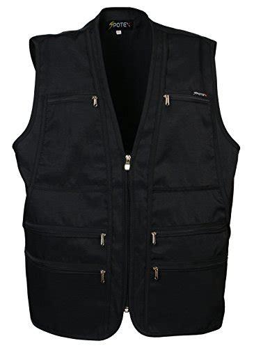 Vest Abu Abu Size Xl Second s 9 pockets work utility vest photo safari