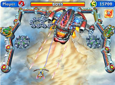 full version games free download android action ball 2 free download full version free download
