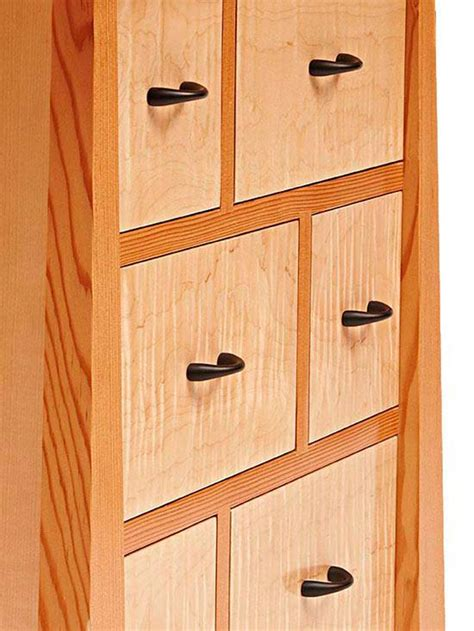 sweat flush fit inset drawers