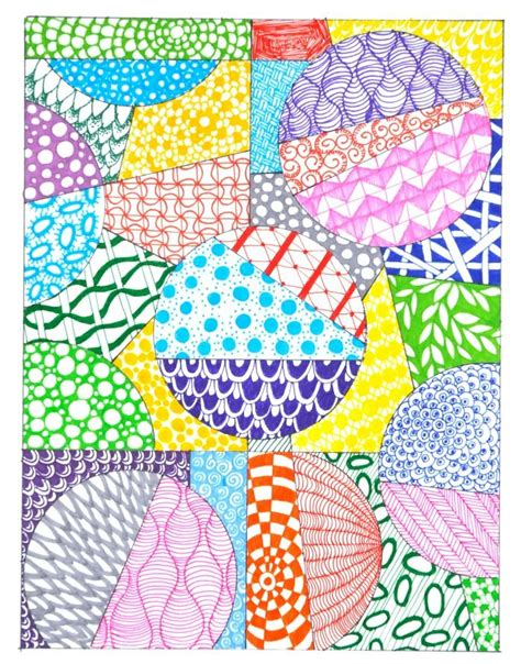 flower doodle quilt kit 307 best images about zentangle flowers on