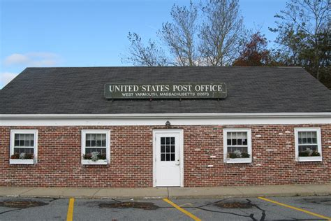 file us post office west yarmouth ma jpg wikimedia commons