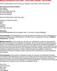 Dental Assistant Cover Letter Sle