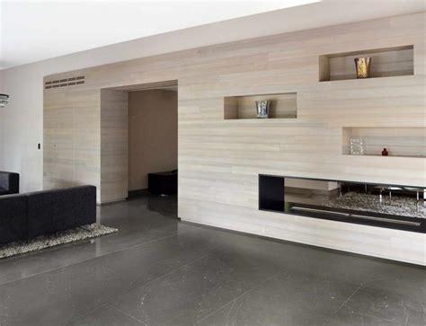 pavimenti in granito per interni rivestimenti per interni in marmo pietra naturale e