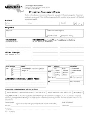 prescription form template word simple contract template microsoft word forms fillable