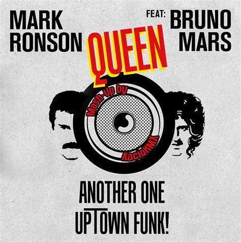 download mp3 bruno mars funk you up queen remixes by kacio
