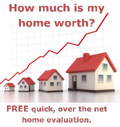 your home s value medina home search