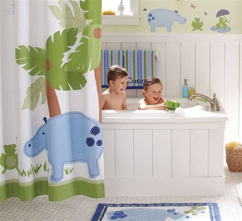 bathroom decorating ideas for kids unique themes for kids bathrooms budget blonde