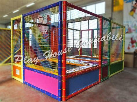 tappeto elastico professionale vendita tappeto elastico professionale 2 postazioni per