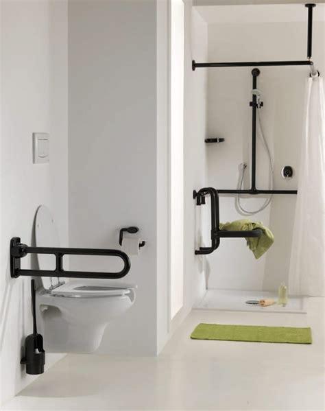 ausili bagno per anziani realizzazione di bagni per anziani rendi accessibile la casa