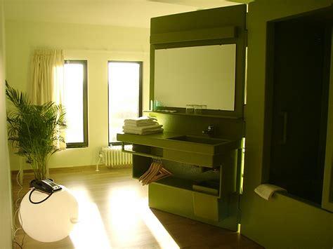 hotel lloyd amsterdam design et chambres familiales au lloyd h 244 tel amsterdam