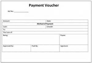 accounts payable voucher template 19 accounts payable voucher template quickbooks checks