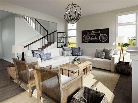 Modern Home Interior Design Images