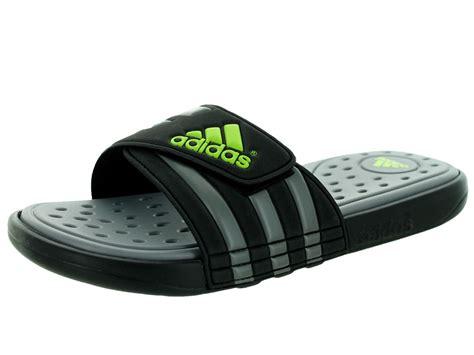 adidas adissage sandals adidas s adissage sc adidas sandals f32913