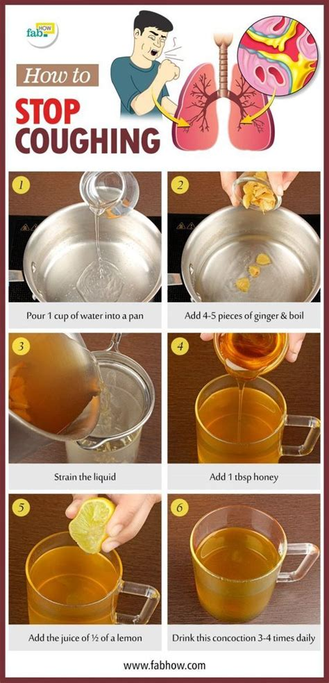 More Home Remedies For Cough by Best 25 Cough Remedies Ideas On
