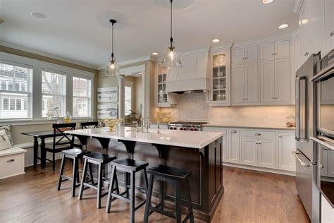 under cabinet appliances kitchen under cabinet vent hood kitchen traditional with white