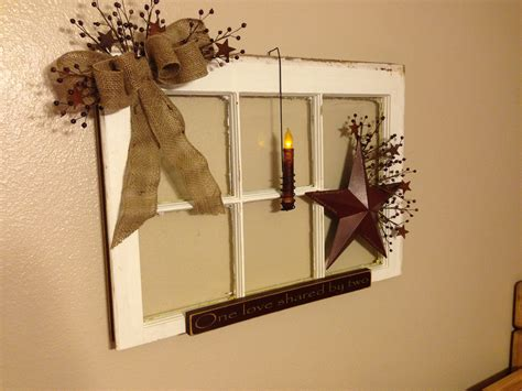 primitive wall decor ideas pin by tilley on primitive ideas