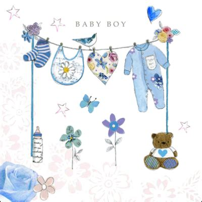 New Born Baby Greeting Card Template by Newborn Baby Boy Card Images Cards I Like