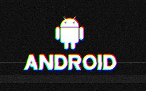 bootloader android nexus s bootloader screen wallpaper 161445