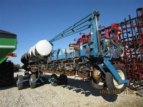 1000 images about kinze farm equipment on