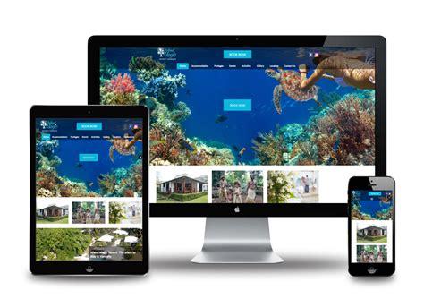 motel accommodation hotel web design idea 05 png 1 344 accommodation websites accommodation marketing with vma