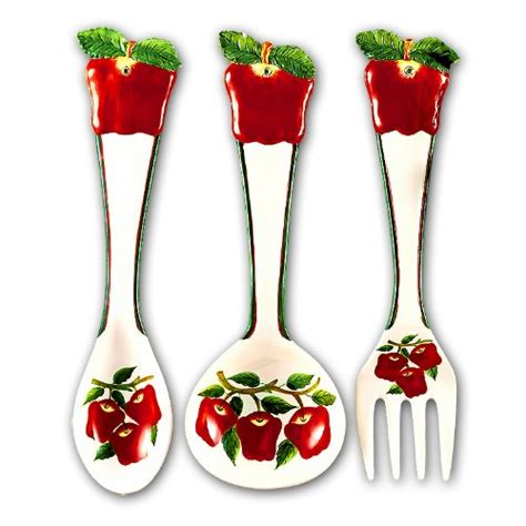 Apple Decorations For The Kitchen by Apple Decorations For Kitchen Stores