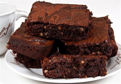 marihuana kuchen rezept das ultimative marihuana space cake rezept zambeza seeds