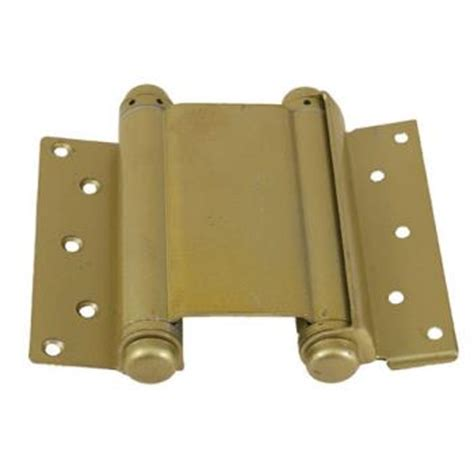 double swing gate latch fmp 134 1083 6 quot double swing hinge etundra