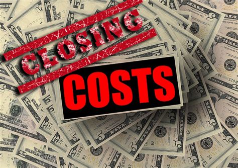 closing costs on a house unexpected closing costs to buying and selling a house