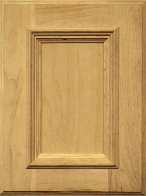 miami kitchen cabinet doors applied molding doors rram3