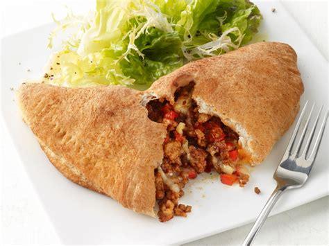 groundhog day food groundhog day menu fn dish the food