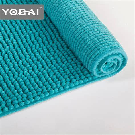 Non Slip Mat For Bathroom Floor by Non Skid Floor Mats Gurus Floor