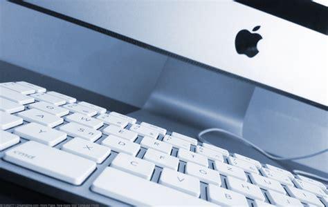 best vpn for mac best vpn for mac top 5 vpninfo