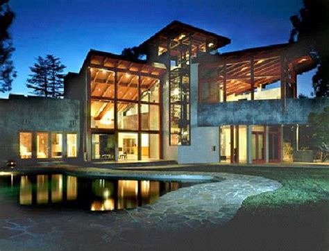 modern green home design green design for house plans and home interiors