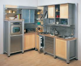 free standing kitchen furniture free standing kitchen cabinets lowes grcom info