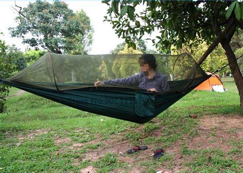 Hammock Backpacking Tips best 25 parachute hammock ideas on