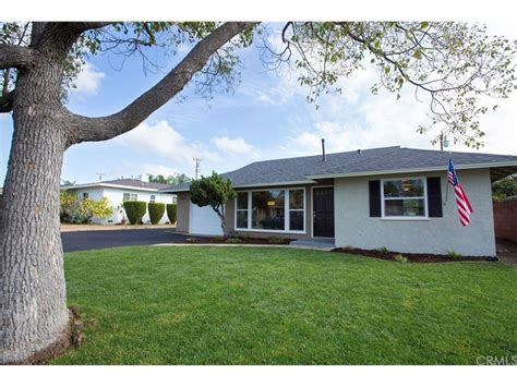 covina real estate homes for sale realtyonegroup west covina ca real estate homes for sale redfin autos post