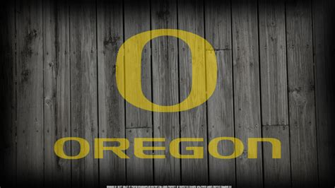 uc themes pc oregon chrome wallpapers browser themes more for ducks