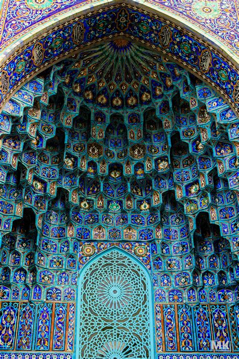 St 2in1 Pretty Blue gilman independent research islam malsi mosaic of islamic mosques